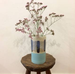 bianina-ceramics-vase-triba-flower-web