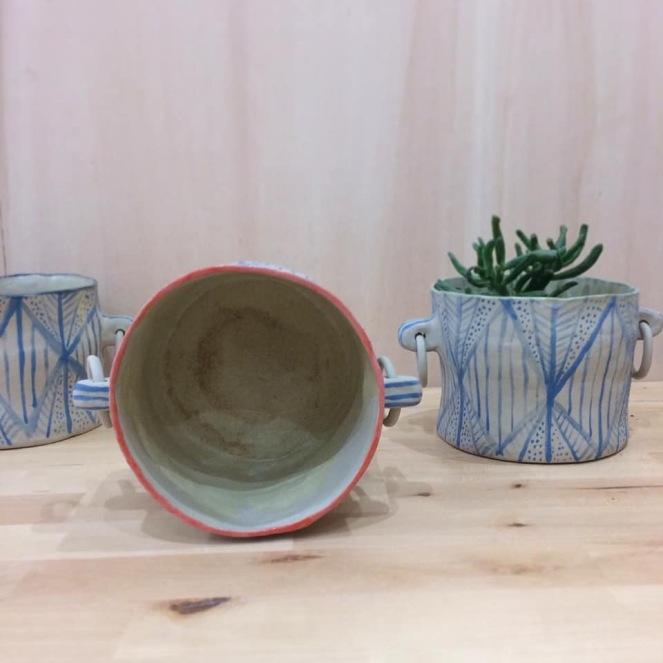 cache-pot-vase-ceramique-bianina