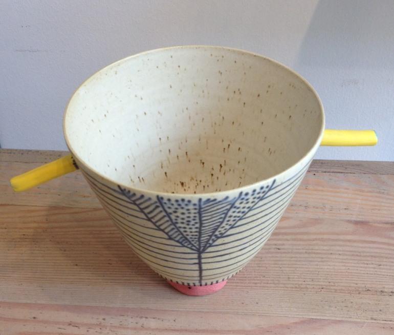 coupe-ceramique-bianina-baldina-design