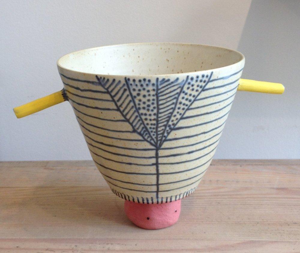 coupe-ceramique-bianina-baldina