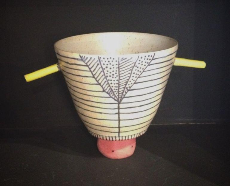 coupe-ceramique-bianina-decoration