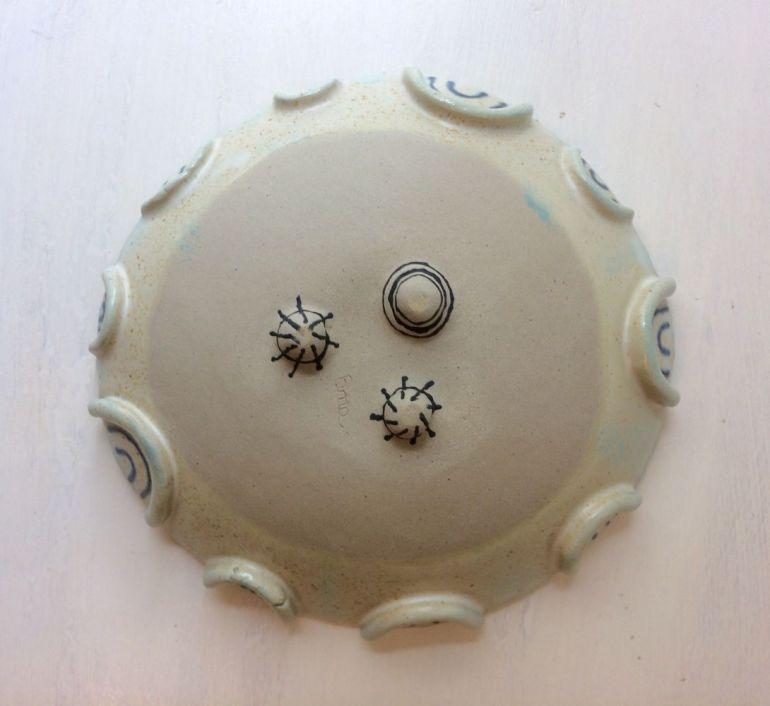 coupelle-ceramique-bianina-babelle-gres-dessous