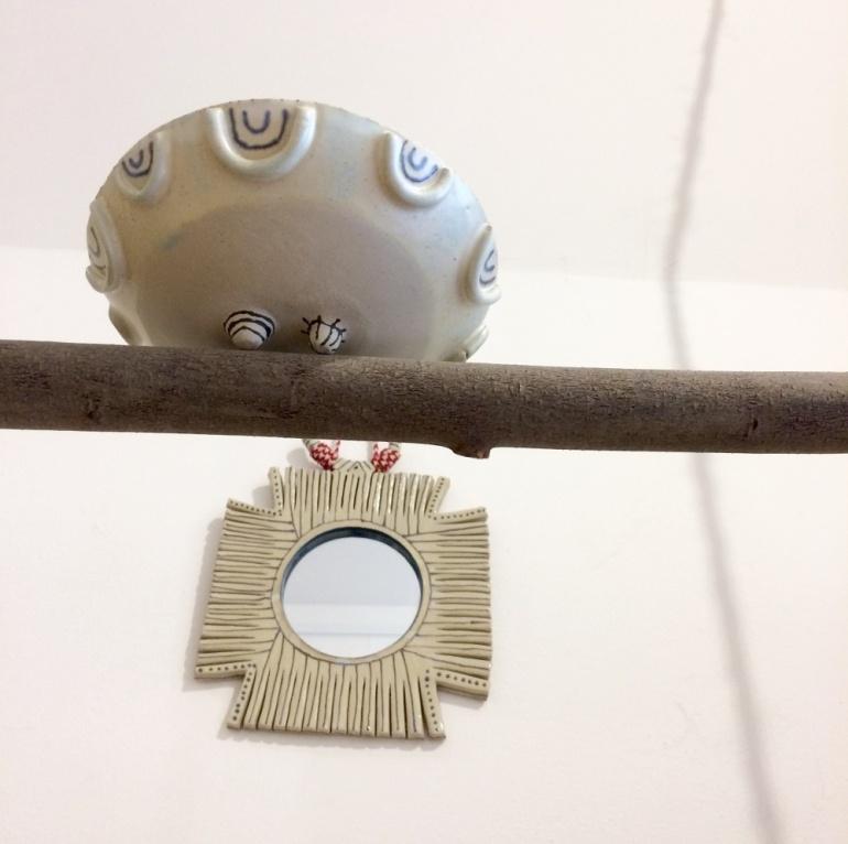 miroir-ceramique-bianina-inka-gres-dessous