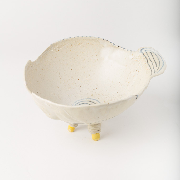 bianina-ceramique-cup-barillon