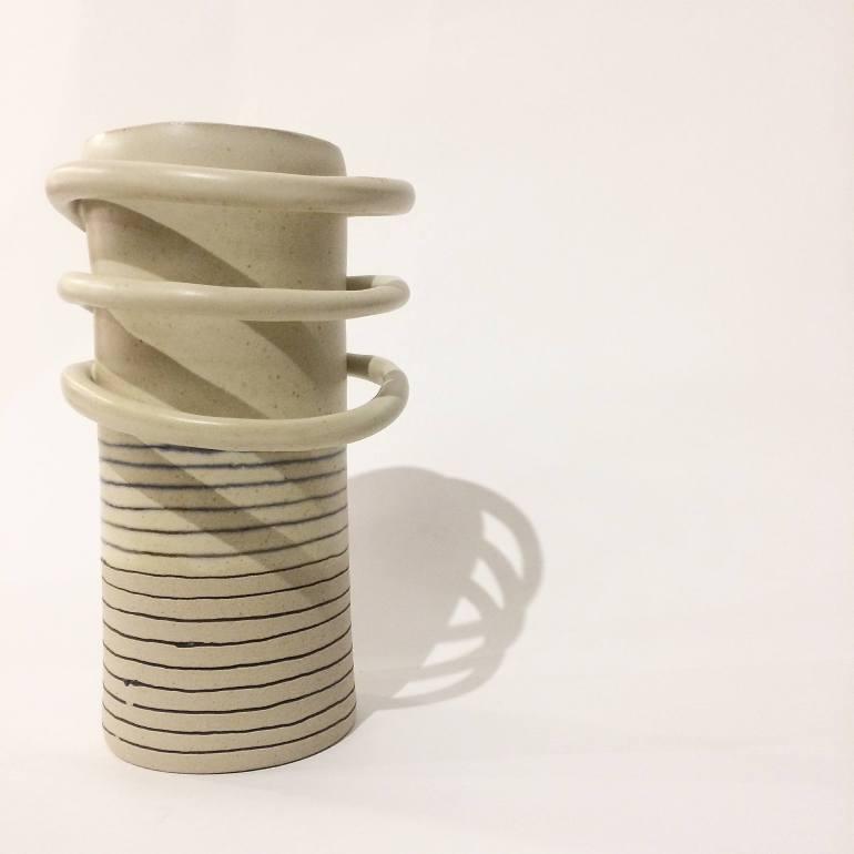 bianina-ceramics-vase-filo-gres