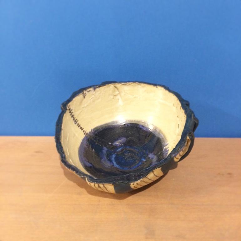corbeille-ceramique-bianina-eko-gres-bleu-interieur