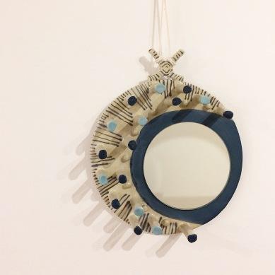 miroir-bianina-loune-gres-bleu