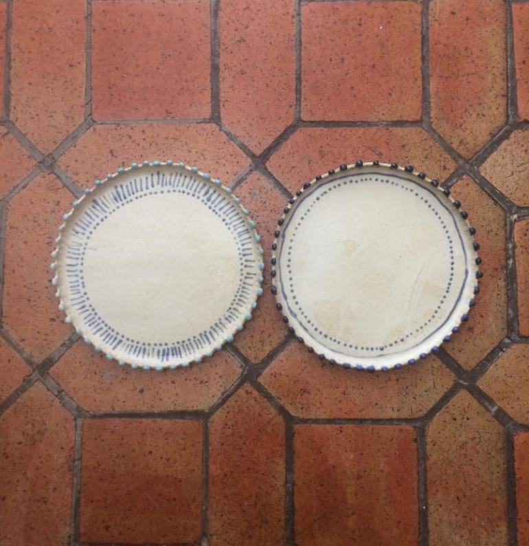 assiette-deco-ceramique-rennes-bianina-ceramics-berika