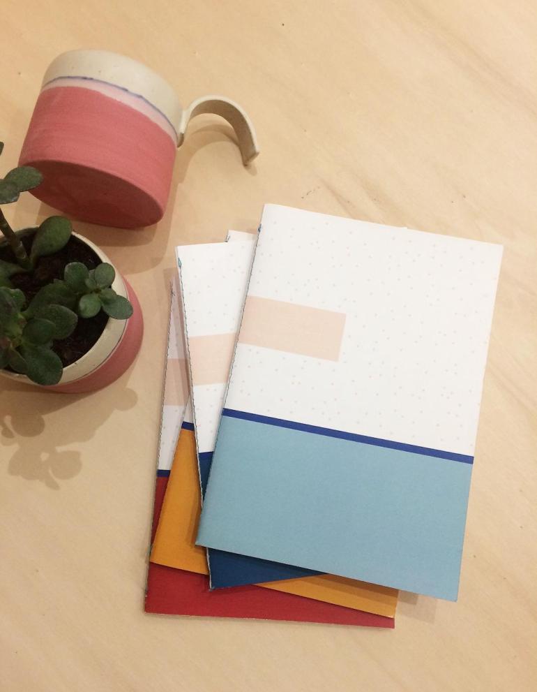 carnet-note-bianina-ceramics-mathilde-dubois