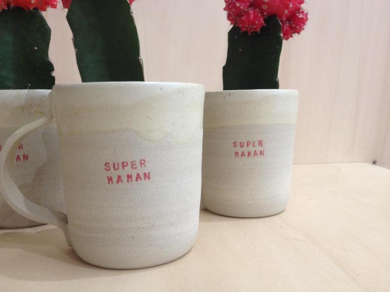 mug-bianina-ceramics