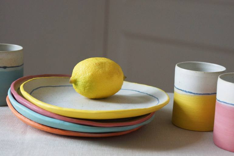 assiette-ceramique-bianina-korasol-rennes
