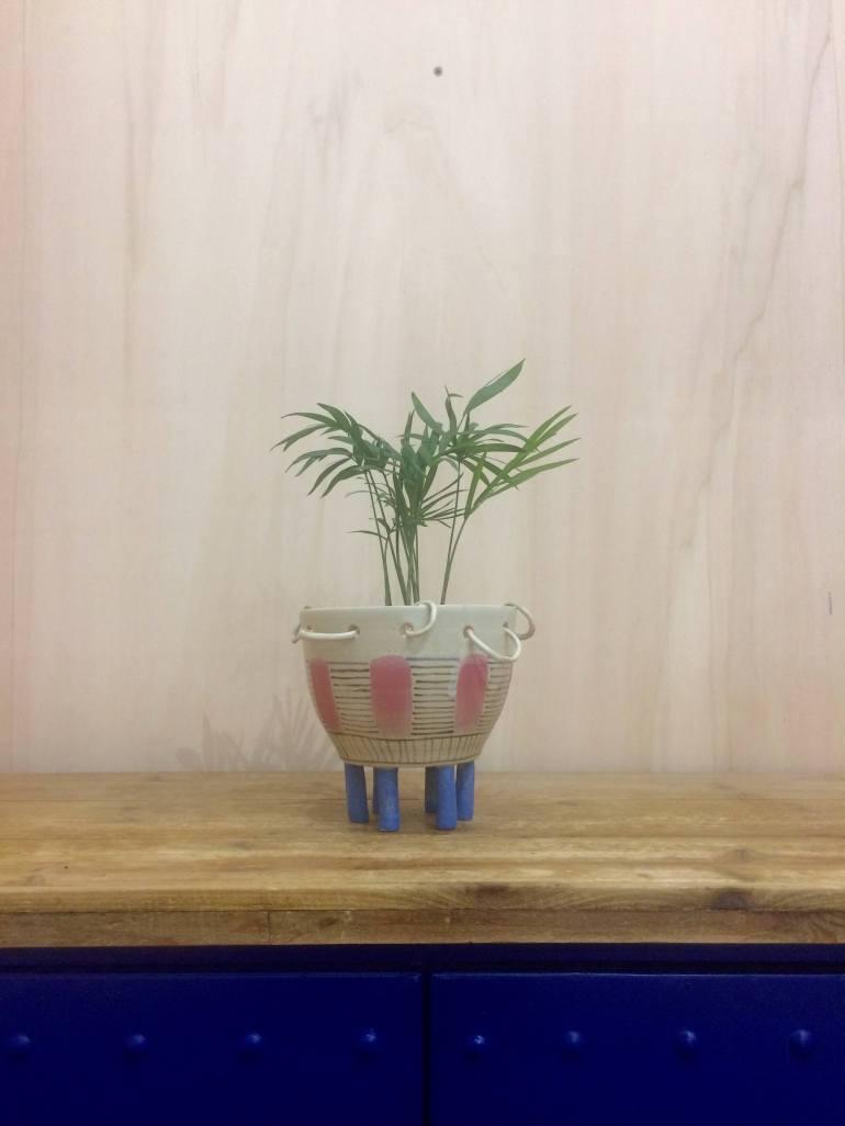 ceramic-cup-bianina-ano