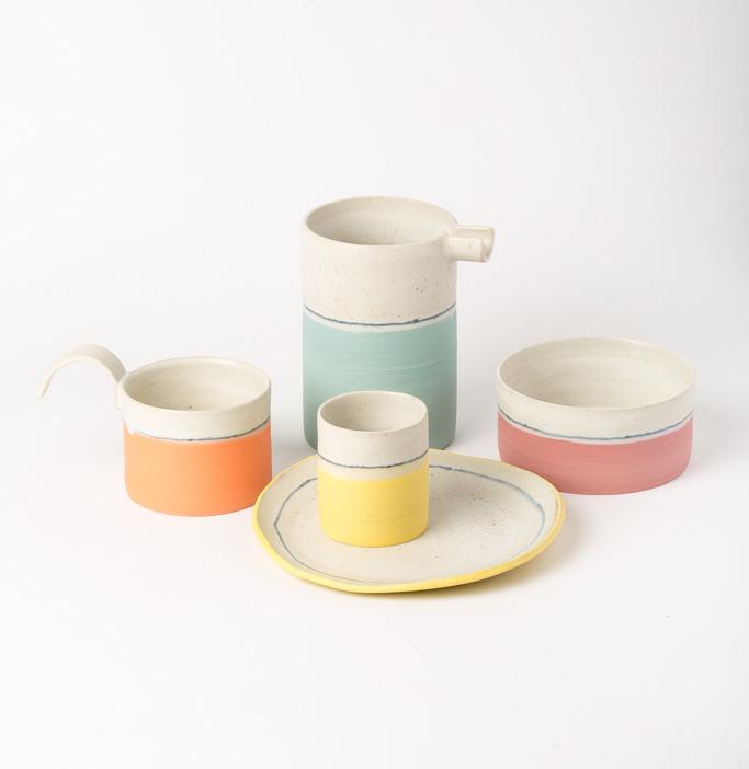 collection-bianina-ceramique-rennes-korasol