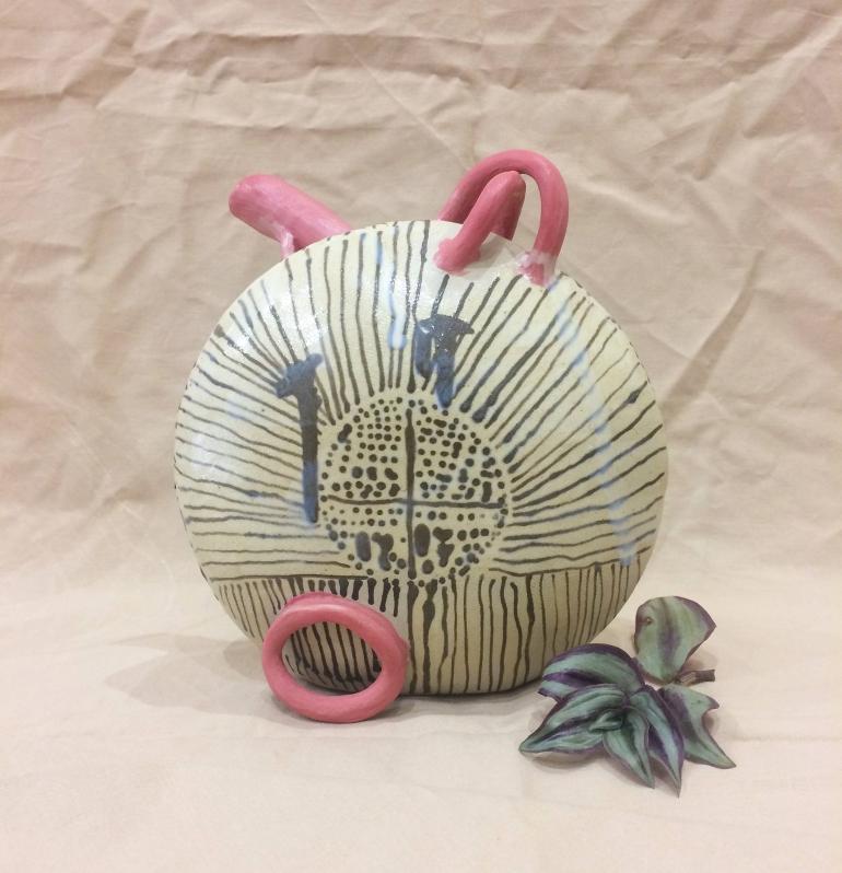 jarette-ceramique-bretagne-bianina