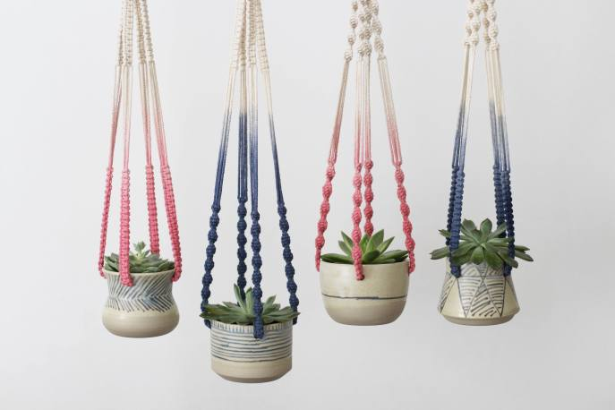 pot-ceramique-macrame-bianina-cactus-dore-rennes