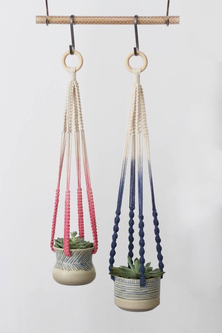 pot-ceramique-macrame-tie-and-die-bianina-cactus-dore-rennes