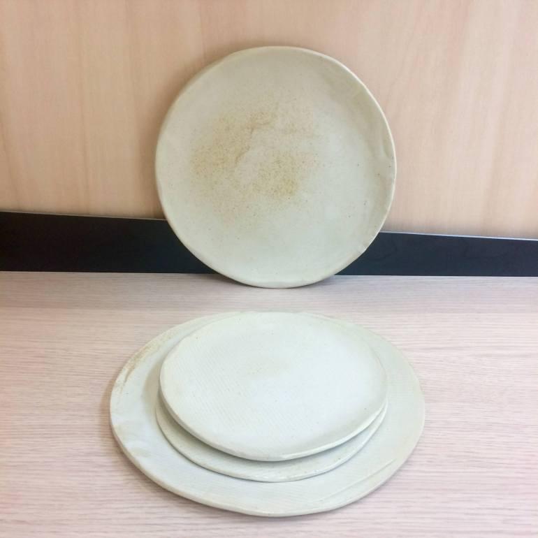 set-assiette-ceramique-rennes-bianina-krafty