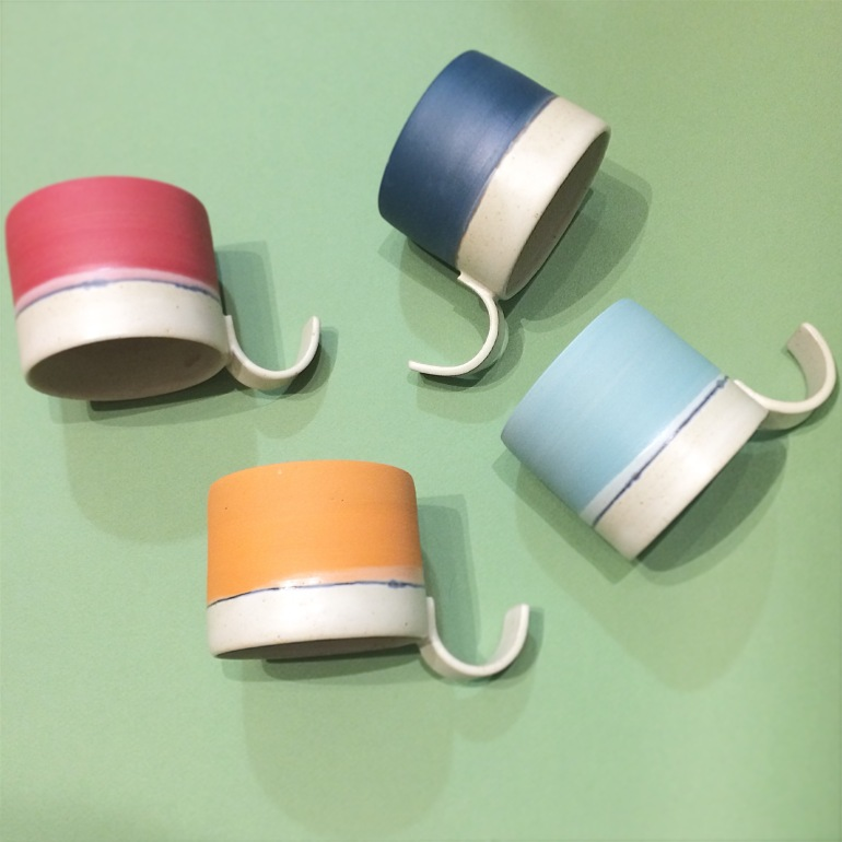 tasse-ceramique-bianina-demi-anse-korasol