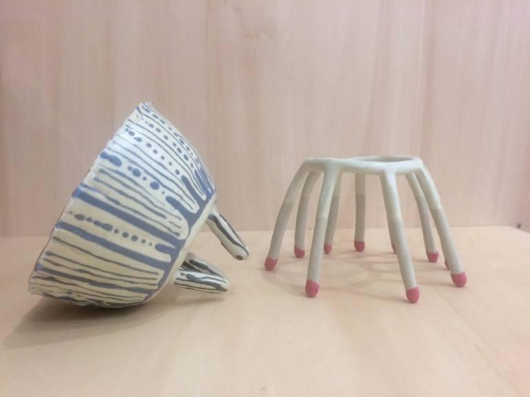 coupe-ceramique-bretagne-bianina-py