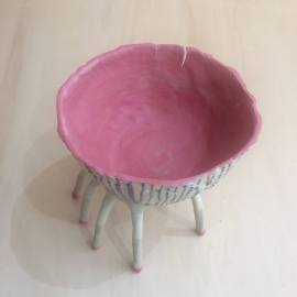 coupe-ceramique-france-bianina-py