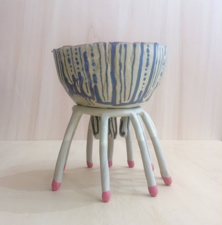 coupe-ceramique-rennes-bianina-py