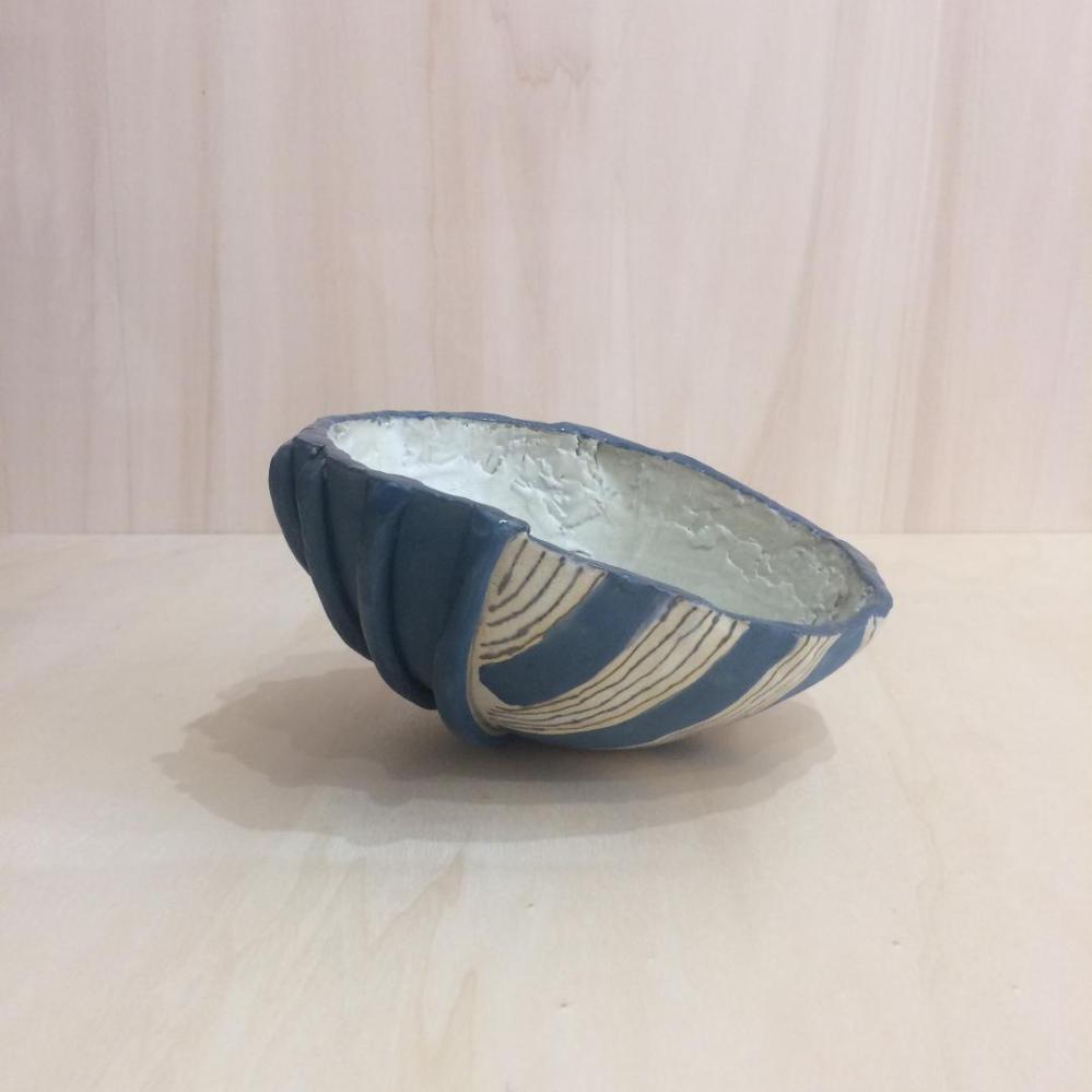 ceramique-art-piece-unique-galerie