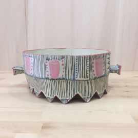 grand-plat-tronbi-bianina-ceramique
