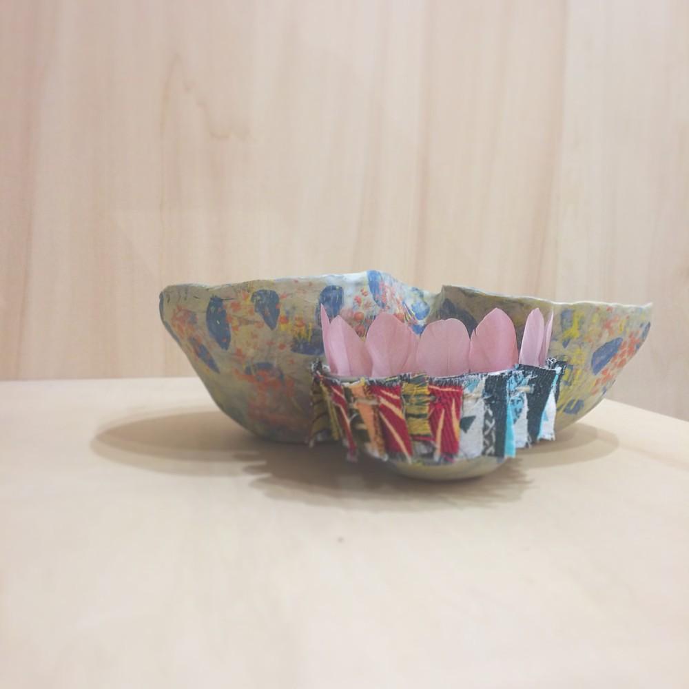 piece-unique-flo-ceramique-gres-soraia-de-sousa