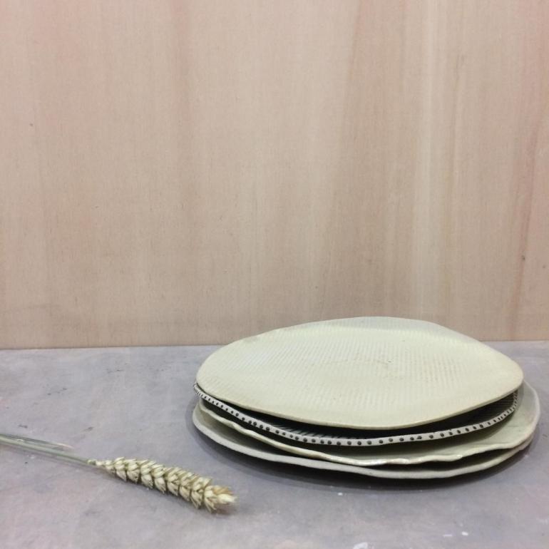 assiette-ceramique-bianina-krafty