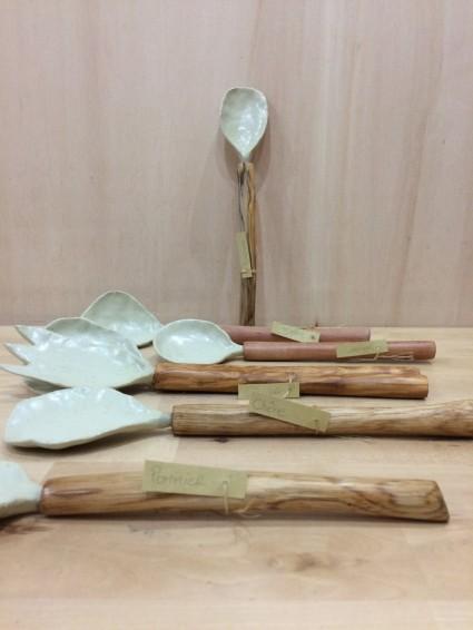 couverts-ceramique-gres-bois-bianina-rennes