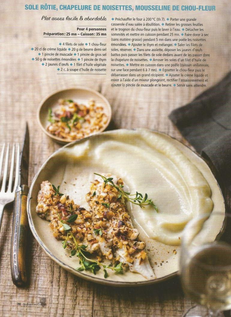 bianina-ceramic-bretons-en-cuisine-ceramique