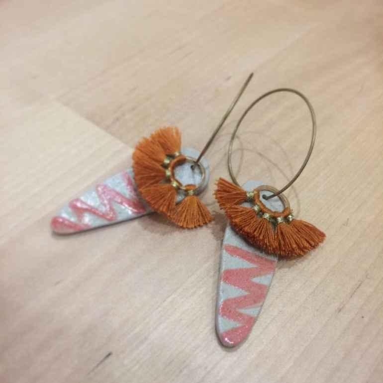 bijoux-ceramique-bianina-france