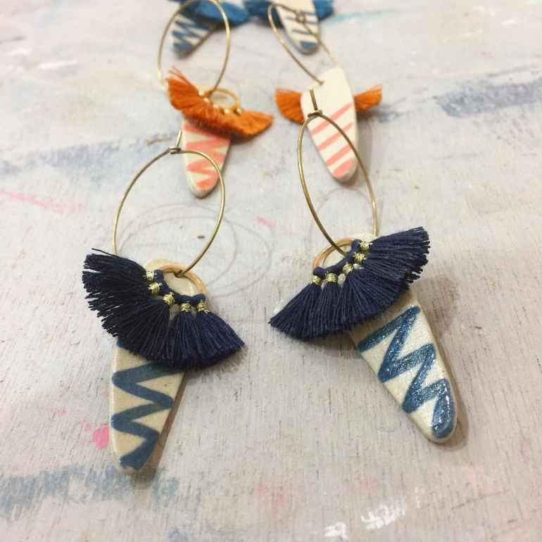 ceramic-earrings-bianina-france