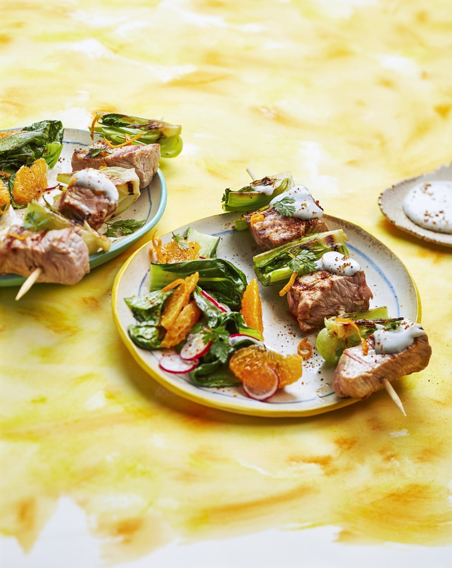 chef-juan-arbelaez-assiette-ceramique-bianina-rennes