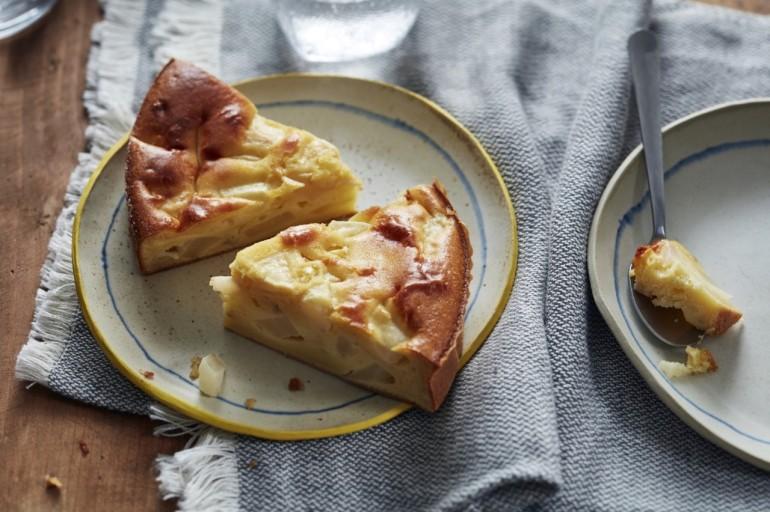 interfel-la-fete-des-fruits-et-legumes-frais-2020-assiette-ceramique-bianina-rennes