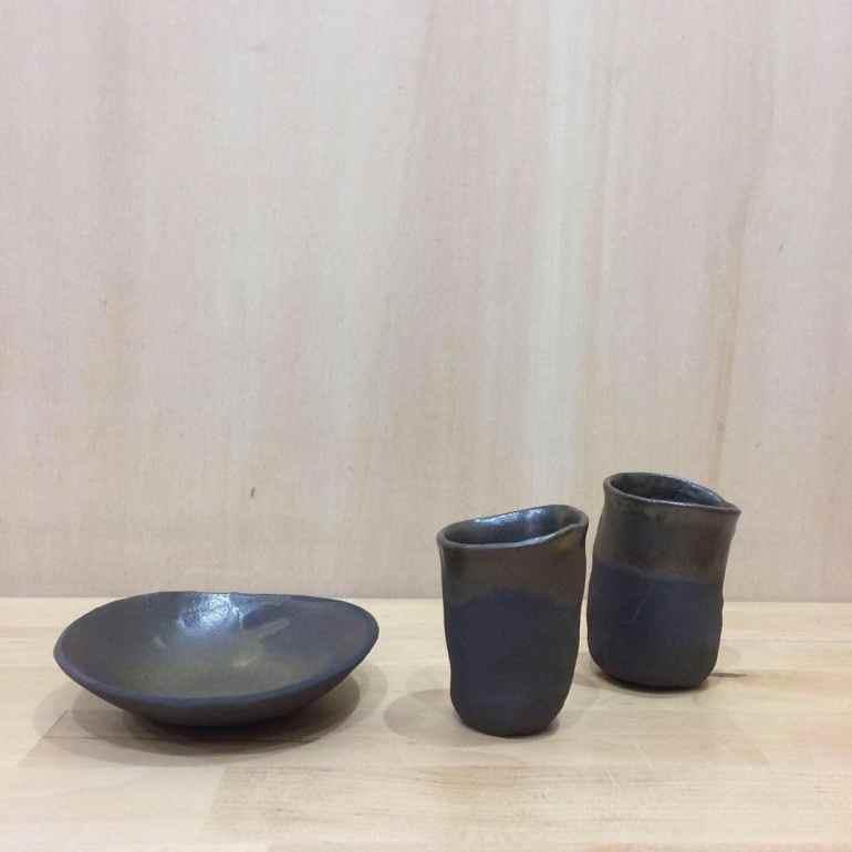 bianina-ceramique-france-gres-artisanal