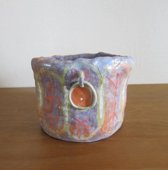 ceramique-france-bianina-rennes-koko