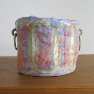 handmade-ceramic-art-design